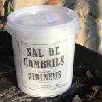 Sal de Cambrils